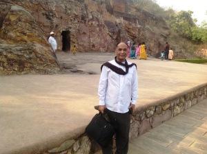 Bhandar 5