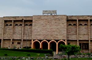 Kushinagar-museum
