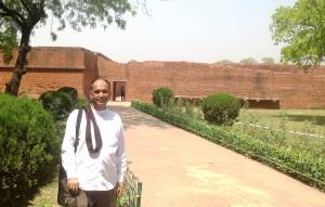 Nalanda University 4