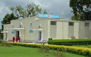 nalandamuseum1