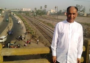 Patna 1