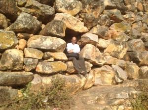 Pippala Cave 2