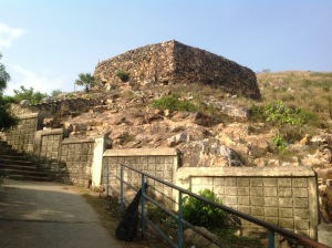 Pippala Cave