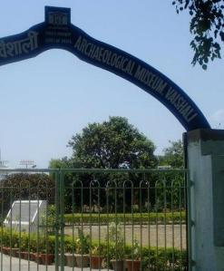 Vaishali-Vaishali%20Archaeological%20Museum-1