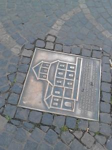 Bonn 2