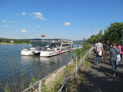 GMF Boat 1