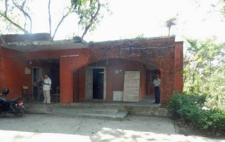 K Museum 2