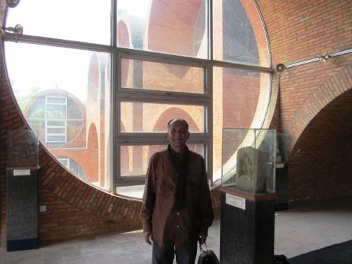 Museum 9