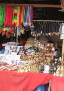 Vendors 4